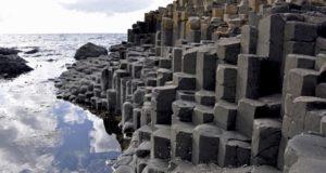 Basalt fiber issues challenge to corrosion