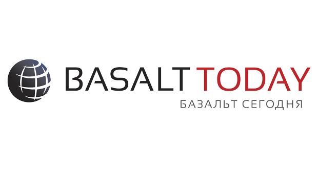 Отраслевой портал Basalt.Today начал свою работу