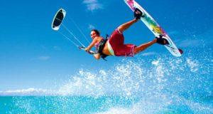 Kiteboarding-Girl