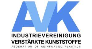 Industrievereinigung Verstärkte Kunststoffe e.V.