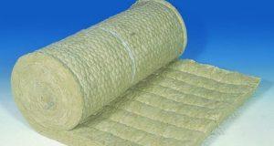 В Карачаево-Черкесии запустят предприятие по производству базальтового волокна