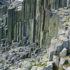 Examination of Wear Resistance of Polymer – Basalt Composites