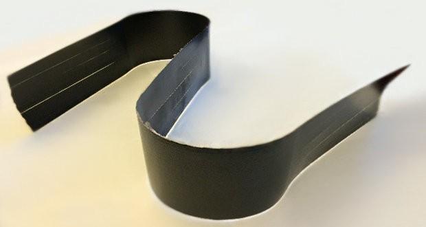 Факторы, влияющие на свойства композитов при 4D-печати
