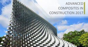 Открыта регистрация на конференцию ACIC 2017