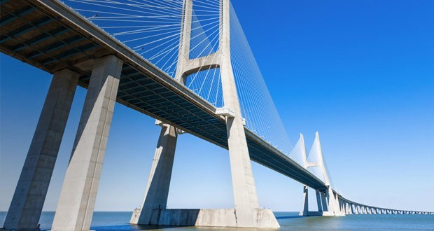 ACMA tells bridge engineers about composites advantages