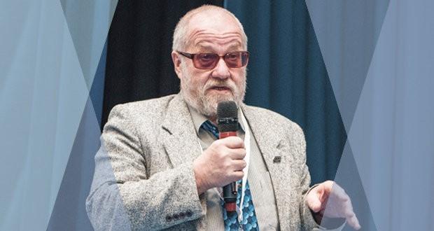 Николай Аблесимов, Базальтовые проекты: «НБВ постепенно займет нишу химически- и огнестойких композитов»