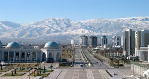 Ashgabat.composites.basalttoday
