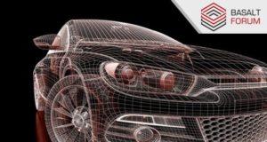 Автомобилестроение в фокусе Международного базальтового Форума