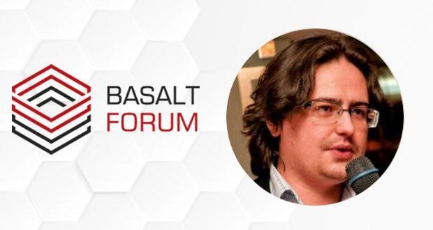 Научно-практическая конференция от НПЦ базальтовых технологий «Базальт.Центр»