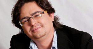 Алексей Азаревич, НПЦ: «Мы - мостик между наукой и бизнесом»