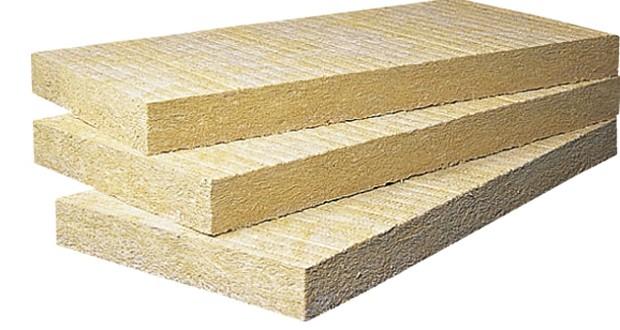 Ivanovo region (Russia) to build a basalt fiber insulation materials plant