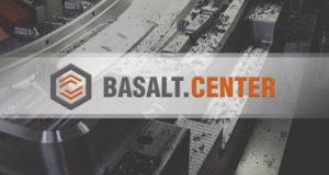 «Базальт Центр» выходит на рынок производителей оснасток для изготовления композитных изделий