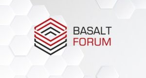 Deadline for receiving papers for 2nd International Basalt Forum will expire soon