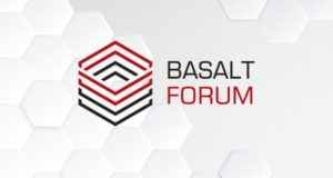 Experts from Czech Republic will make presentations at the 2nd International Basalt Forum