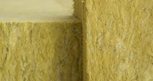 Belarus is planning to invest 38 million euros in mineral wool insulation production