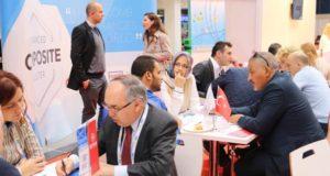 В Турции завершил работу промышленный саммит «Bursa Industrial Summit-2017»