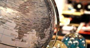Китай увеличит налоговые льготы на экспорт продукции из базальтового волокна