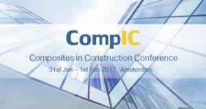 Открыта регистрация на конференцию CompIC 2017 в Амстердаме