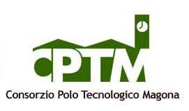 Consorzio Polo Tecnologico Magona - Basaltnet