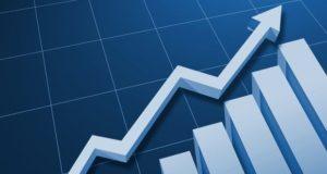 Мировой рынок строительных композитов достигнет $7,6 млрд. к 2025 году