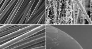 Experimental Investigations on Electroless Deposition of Copper on Basalt Fibers