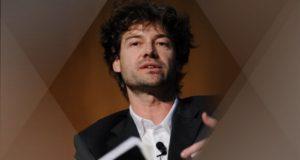 """Энрико Бенко, GS4C: """"Базальт стал очень интересной экологичной альтернативой S-стеклу"""""""