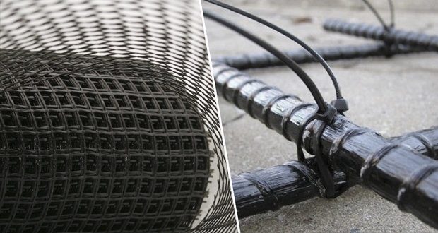 FRP Rebar Market is set to exceed $1.25bn by 2024