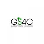 GS4C logo