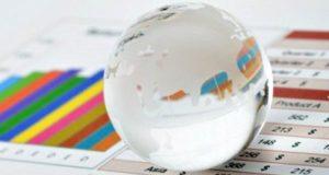 Рынок непрерывного базальтового волокна вырастет к 2019 году на 10%