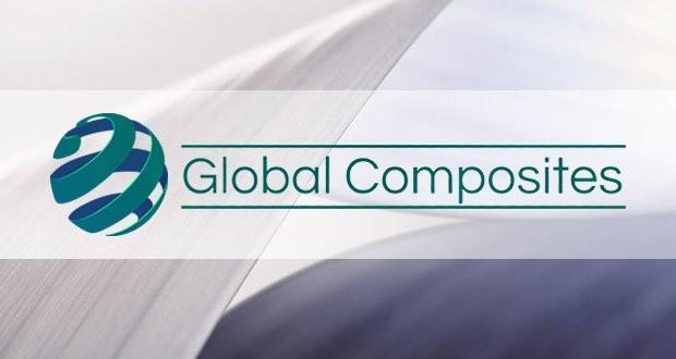 ACMA и NetComposites начали подготовку к Global Composites 2018