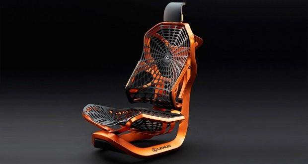 Болгарский проект 3D-печати базальтоволокном ищет инвестиции