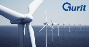 Швейцарский концерн композитов открывает производство форм для лопастей ветрогенераторов в Польше