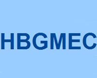 HBGMEC