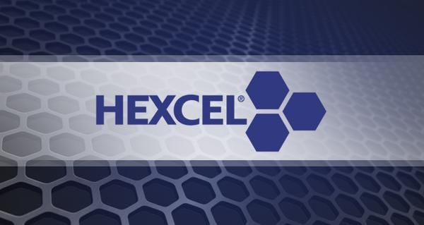 Hexcel показала новый пултрузионный профиль на ISPO 2018