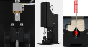 Dia-Stron показала на САМХ новый модуль контроля для технических волокон
