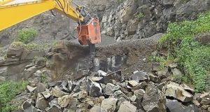 ГК «Базальтовые проекты» открывает представительство в Республике Индия