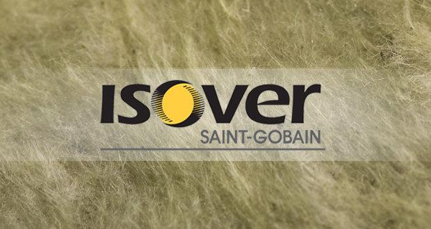 ISOVER начал выпуск минераловатной изоляции по новому ГОСТ