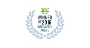 JEC_Innovation_Award