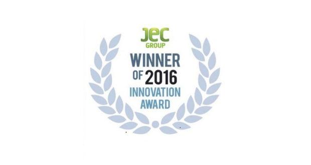 JEC_Innovation_Award