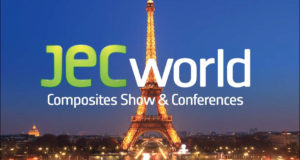 JEC_World_2016