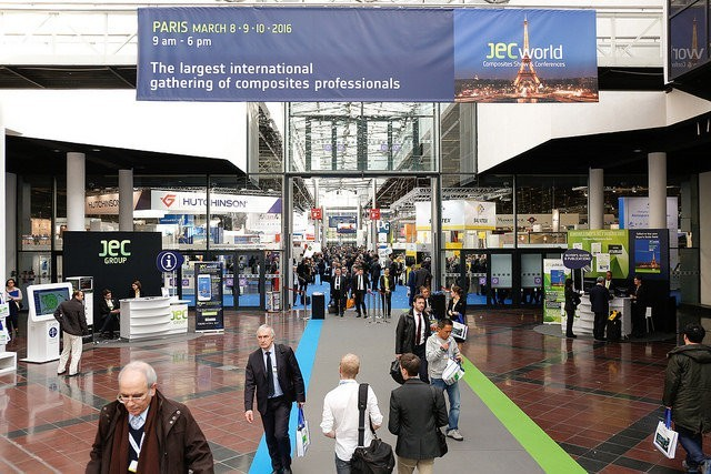 JECworld_2016_basalttoday