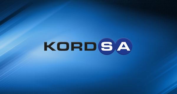 Kordsa побила собственный рекорд по числу патентов за год