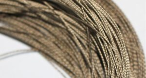 Resident of Chaplyginskaya SEZ (Russia) to produce basalt twisted yarn