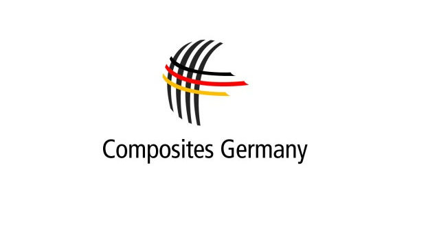 Logo_Composites_Germany_basalttoday