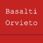 Basalti Orvieto srl