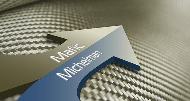 Mafic и Michelman будут создавать инновационные композиты с базальтовым волокном