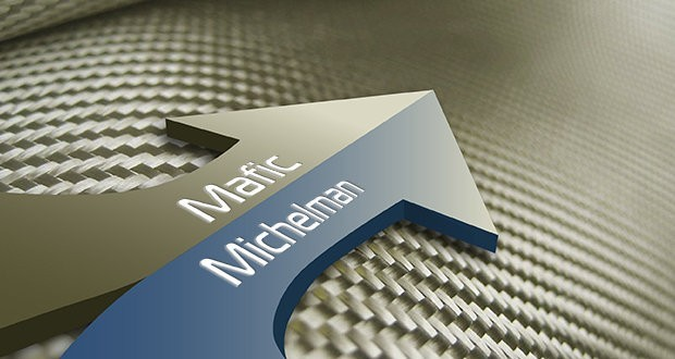 Mafic and Michelman to develop innovative basalt fiber composites