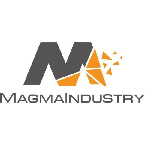 ООО «Магма Индустрия»