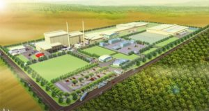 Knauf планирует построить в Малайзии завод теплоизоляции за 120 млн евро