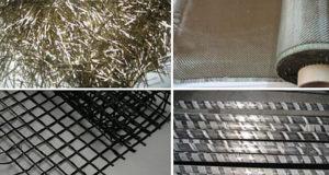 Experimental Research on Mechanical Properties of Basalt Fiber Reinforced Composites
